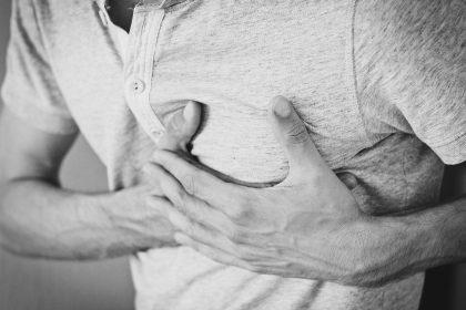 Kardiologas pataria, kaip išvengti pavojingų širdies ligų