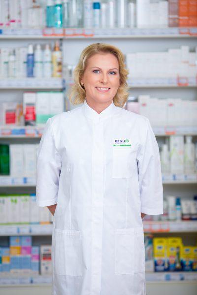 Erzinantis kibirkščiavimas: vaistininkė pataria, kaip jo išvengti