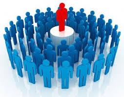 Koks yra efektyvus personalo valdymas?