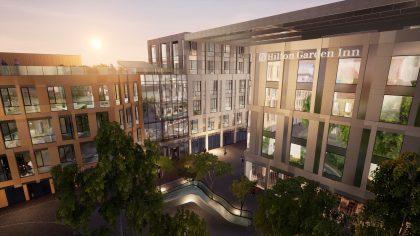 """""""Hilton"""" ketina sukurti iki 70 darbo vietų: kokios galimybės laukia būsimų darbuotojų?"""