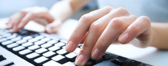 Ką daryti, kad paskolos internetu grąžinimas būtų lengvesnis