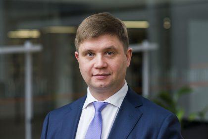 Ekspertai: Lietuva galėtų tapti Europos teisės technologijų lydere