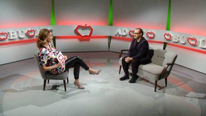 Aistis Mickevičius – apie nepavykusią aktoriaus karjerą ir sėkmę kuriant kvepalus