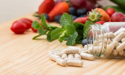Maisto papildai – kodėl jie yra svarbūs mūsų sveikatai ir gyvenimo kokybei