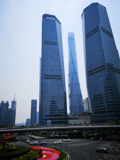 """Rimas Tuminas: """"Kinijoje parodėme kitokią """"Revizoriaus"""" istoriją"""""""