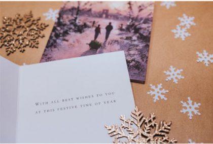 Kalėdų senelio laiškas: užsisakyti, rašyti ir ar to reikia apskritai?