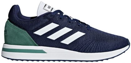 Adidas – mėgstantiems komfortą