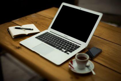 Online mokymai arba veiksmingas būdas programavimo mokytis internetu
