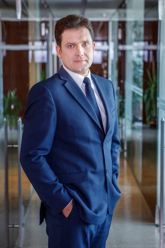 """""""REWO"""" išpirko tikslinę 3 milijonų eurų obligacijų emisiją, planuoja išleisti daugiau"""