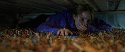 """Prieš siaubo filmo """"Mirties apps'as"""" premjerą – šokas: pasirodė mobilioji programėlė, skaičiuojanti laiką iki jūsų mirti"""