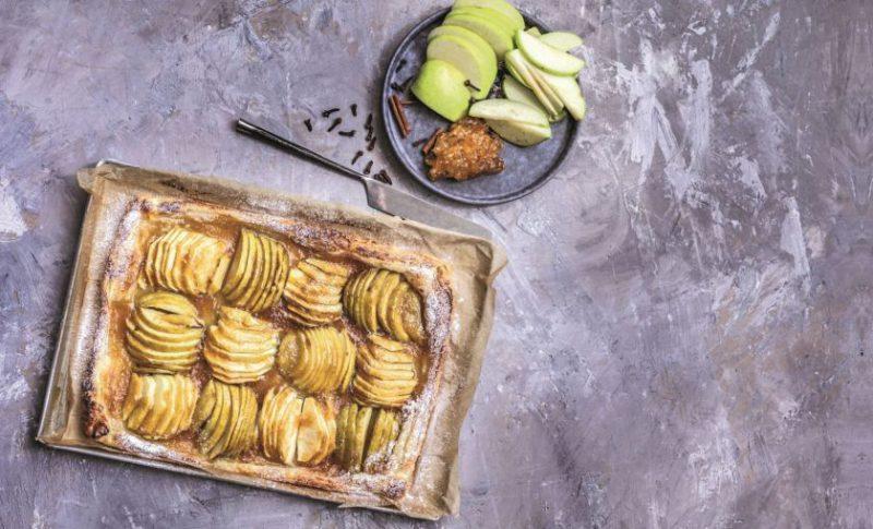 Karūnos verti obuoliai: draugiški ne tik sveikatai, bet ir figūrai