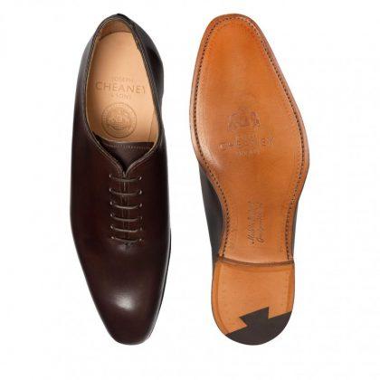 Klasikiniai batai vyrams – iš kur jie atsirado