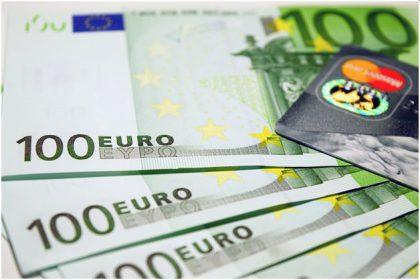 Paskolos be užstato – ar reikiamos finansinės sumos gali būti gaunamos, jeigu pateikiamoje užklausoje nėra numatomas užstatomasis turtas?