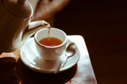 3 patarimai besirenkantiems arbatą internetu