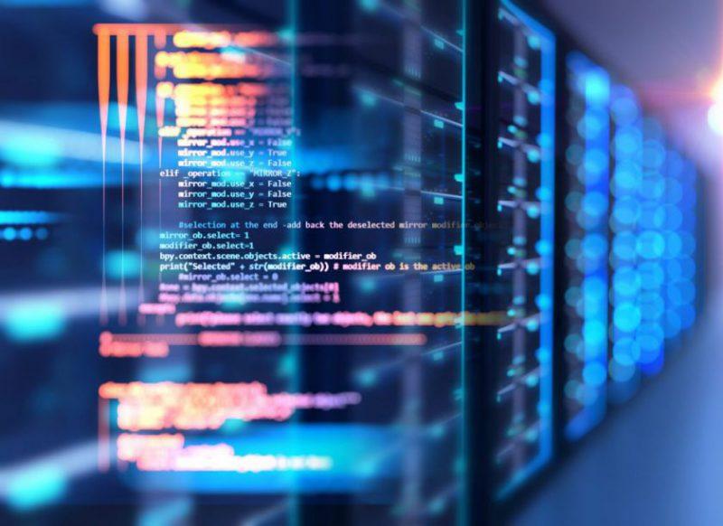 Telekomunikacijų aprūpinimas energija: aštuonios ateities tendencijos