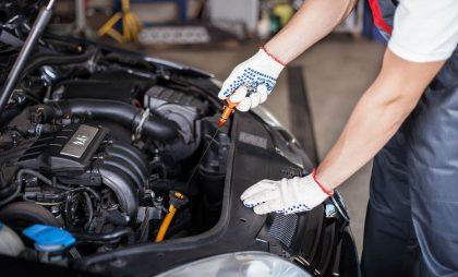 Daugybė patarimų, kaip prailginti savo automobilio tarnavimo laiką