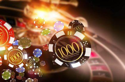Internetiniai kazino portalai – kodėl jie yra tokie populiarūs