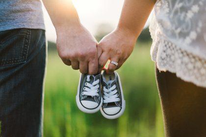 Viskas, ką reikia žinoti apie seksą po gimdymo