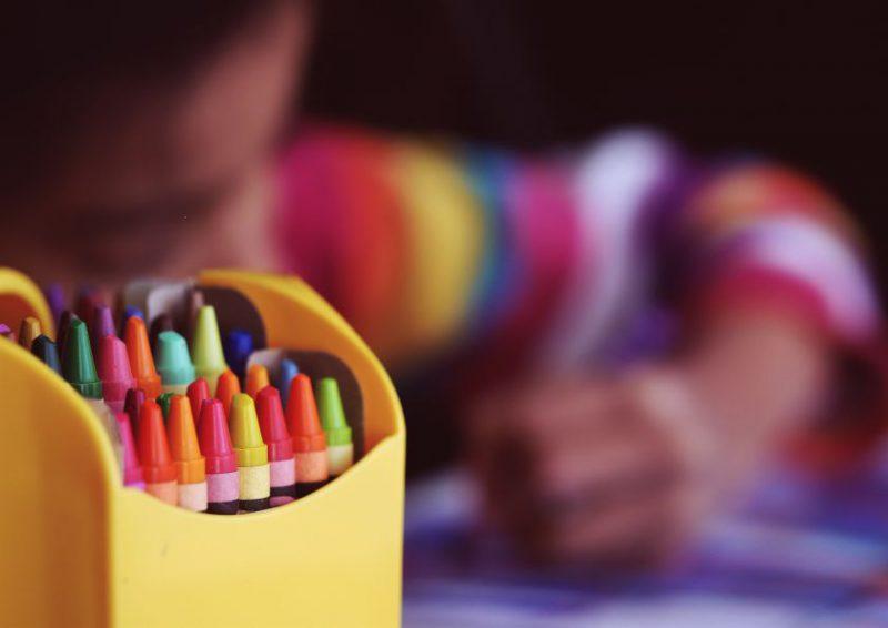 Nauja studijų programa – specialioji pedagoginė pagalba, kurios absolventų nekantriai laukia Lietuvos įstaigos
