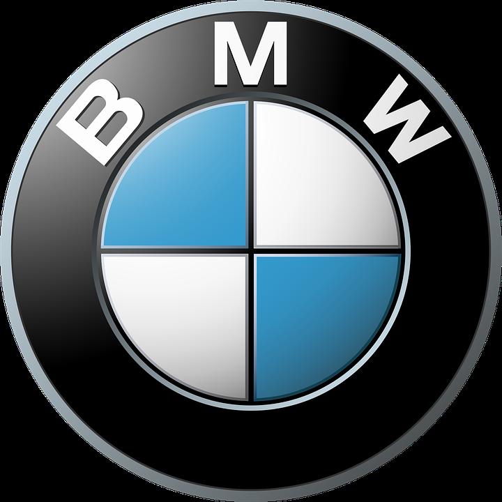 BMW pneumatinės pakabos remontas Vilniuje leis pasirinkti geriausius specialistus