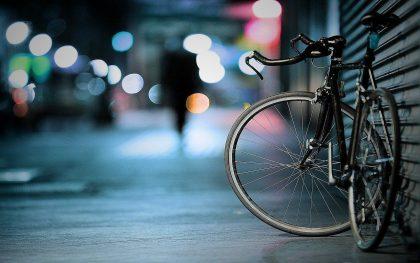 Elektrinių dviračių gidas: kaip išsirinkti savo pirmąjį elektrinį dviratį