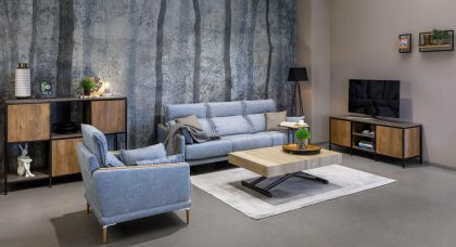 Kaip sukurti pramogų zonas savo namuose?