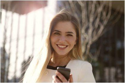 Netekus dantų – implantacija padeda susigrąžinti šypseną