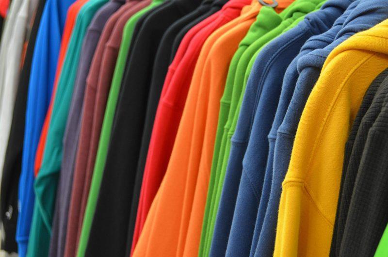 Reprezentacinių džemperių kūrimo gidas