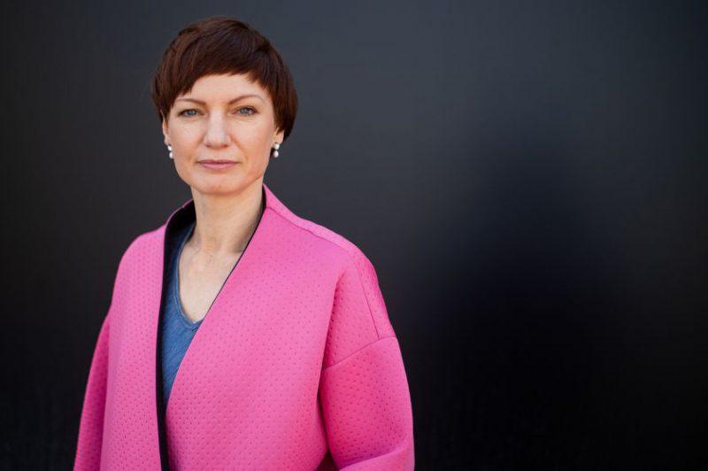 LRT ir ISM kviečia išrinkti ir apdovanoti mokyklas lyderes