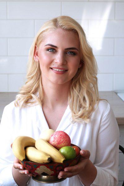Grūdiniai produktai: kodėl juos verta įtraukti į savo kasdienę mitybą