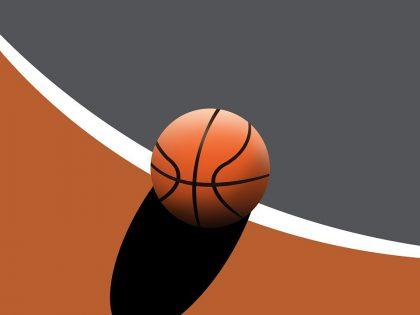 Geriausi Lietuvos krepšinio rinktinės gynėjai