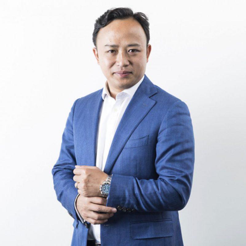 """""""Huawei"""" atstovas: Europa rizikuoja prarasti galimybę rungtyniauti dėl technologijų lyderės vardo"""
