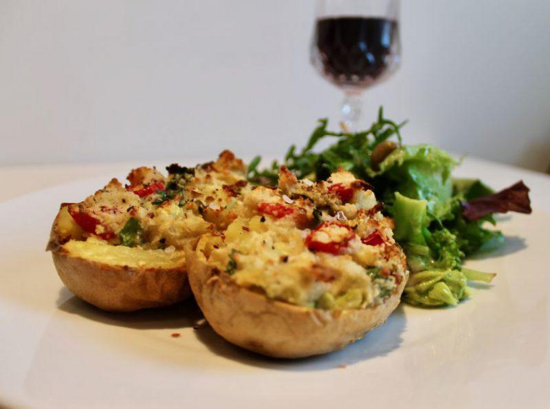 Lietuviškos bulvės: ar išties jau visi patiekalai išragauti?