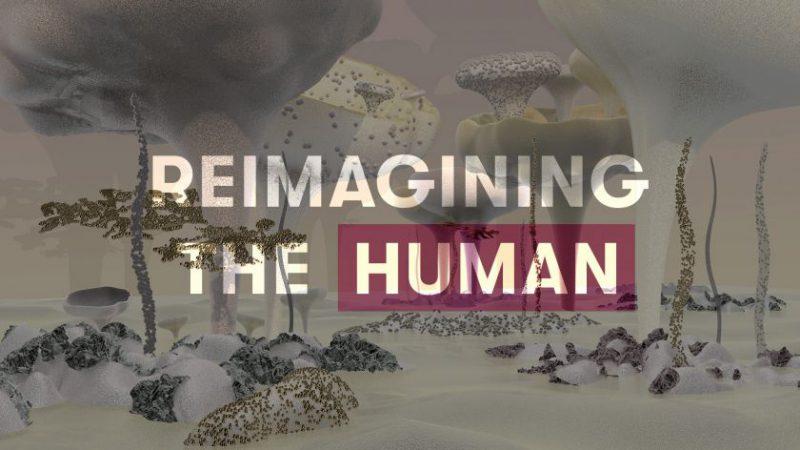 VU internetinis simpoziumas suburs mokslininkus iš viso pasaulio diskutuoti žmogaus sampratos klausimais