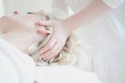 Limfodrenažinis masažas – šiuolaikinė panacėja nuo antsvorio ir celiulito