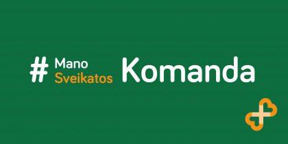 """Kauno """"Žalgiris"""" turi naujus sveikatos partnerius"""