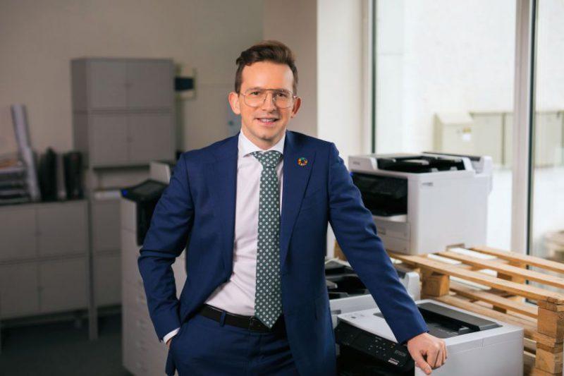 Ištyrė, kiek dėmesio Baltijos šalių verslai skiria tvarumui: prioritetą teikia kitoms sritims, bet pokyčiams įkvepia pandemija