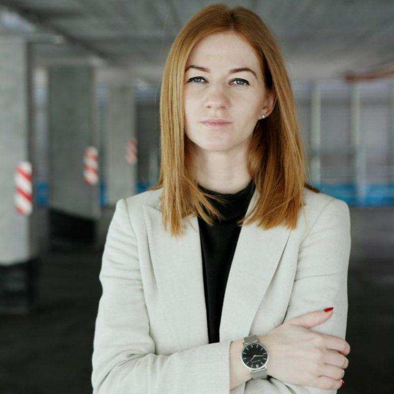 """""""Rimi Lietuva"""" pasirašė sutartis ir kitais metais atidarys mažiausiai 12 prekybos centrų"""