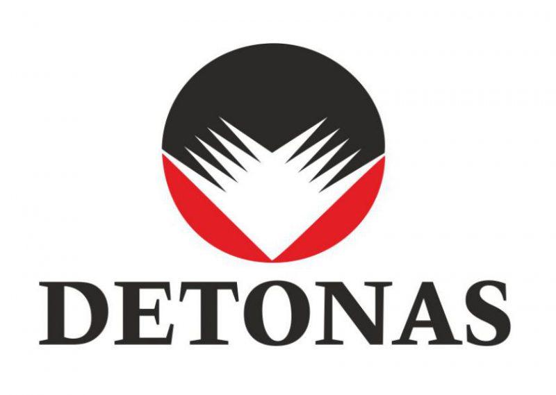 """""""Detonas"""" Lietuvoje gamins drėgmei atsparius sprogmenis"""