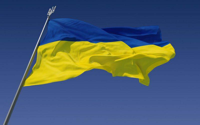 VDU tęsia iniciatyvą Rytų šalims: pasirašė susitarimus su 3 Ukrainos universitetais