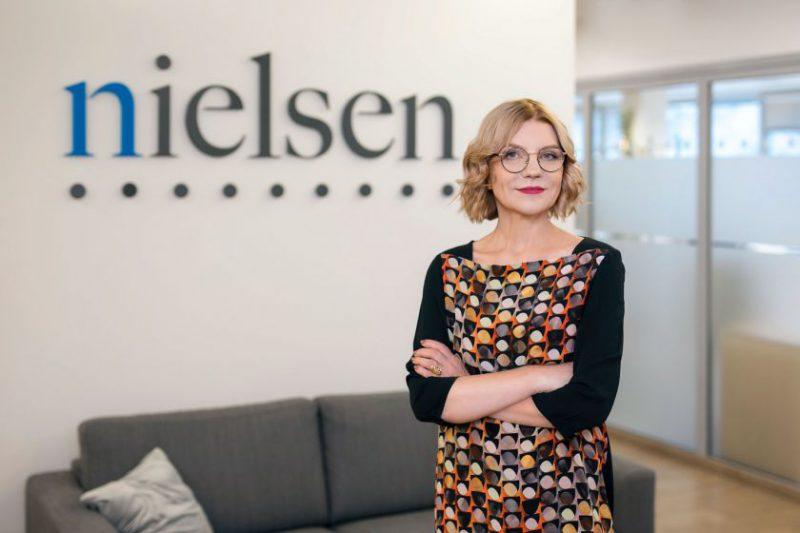 """""""Nielsen"""": pandemija padėjo """"skaitmeninti"""" daugiau Lietuvos gyventojų įpročių"""