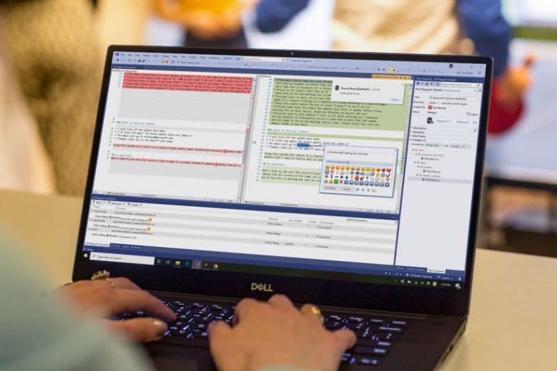 """Baltijos šalyse """"Microsoft"""" pradeda nemokamą skaitmeninių įgūdžių lavinimo programą"""