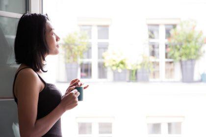 Veiksmingi sprendimai, padedantys pagerinti patalpų oro kokybę