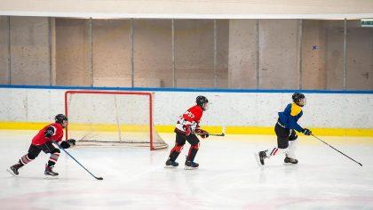 Kauno sporto mokyklose – permainų metas: efektyvesnis valdymas ir daugiau pastangų talentams