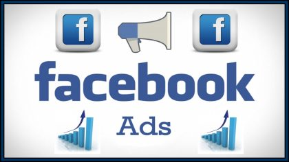 Facebook reklama – 8 patarimai