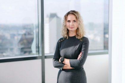 """Vilniaus universiteto fondas galės investuoti į startuolius kartu su """"CoInvest Capital"""""""