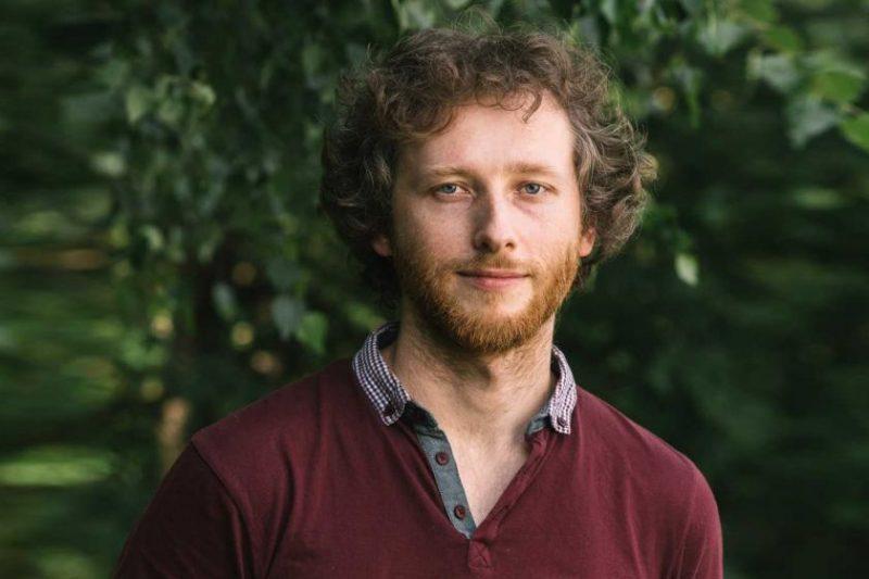 EMBO grįžimo dotacija pirmą kartą skirta lietuvių mokslininkui