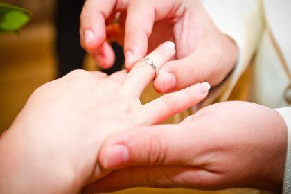 Įdomi sužadėtuvių žiedų istorija: 10 faktų, kurių dar negirdėjote