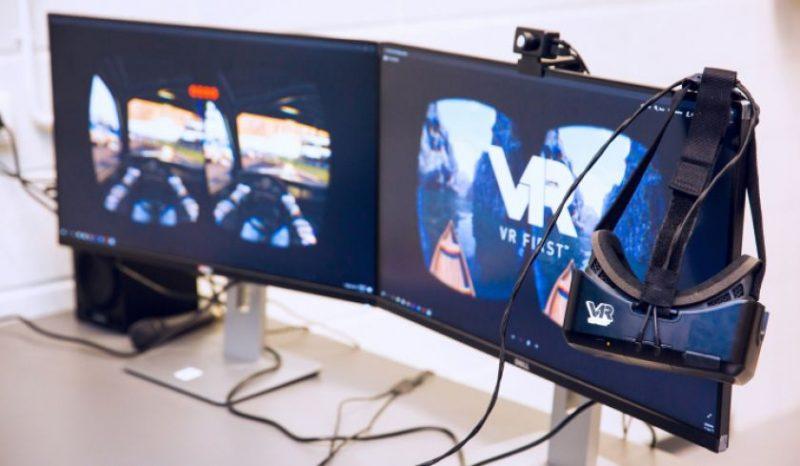 Neišnaudojamos technologijų galimybės: kodėl virtualioje realybėje daugiau pramogaujame nei mokomės?