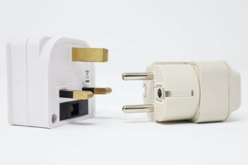 Lietuviai atskleidė, kokiais būdais namuose taupo energiją